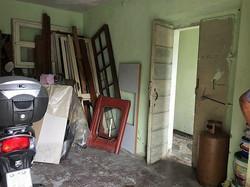 garage/cellar