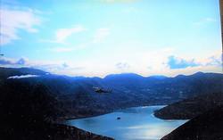 vista-lago