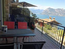 front terrace1
