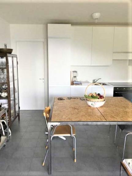 cucina1