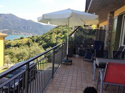 front terrace2