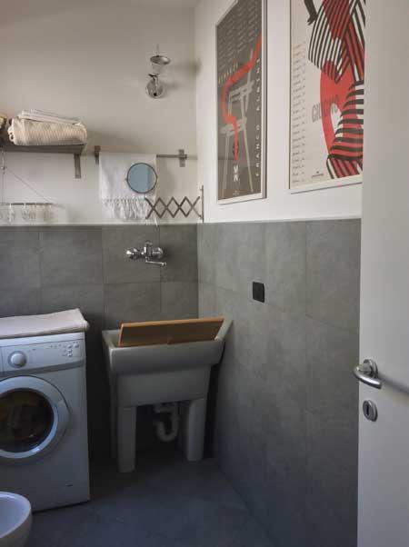 bagno-di-servizio