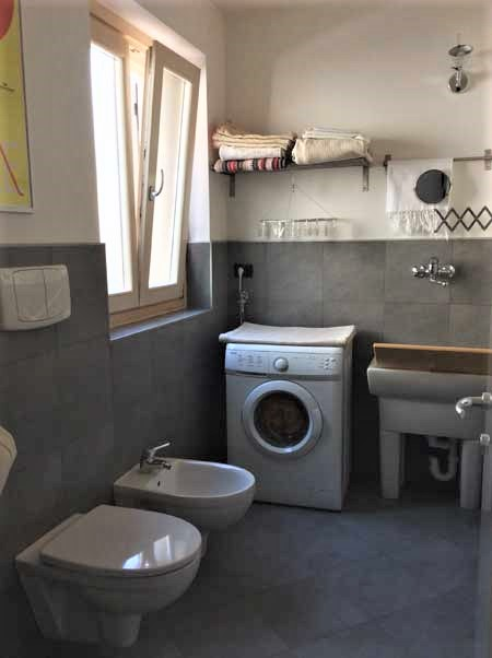 bagno-di-servizio1
