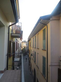 balcone3.jpg