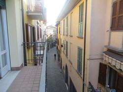 balcone2.jpg