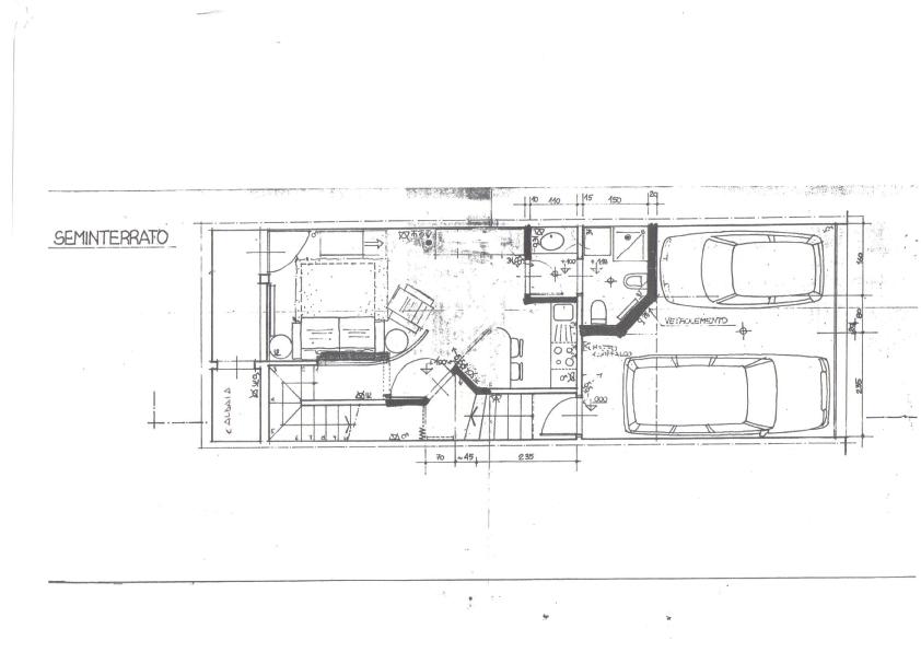 basement+garage
