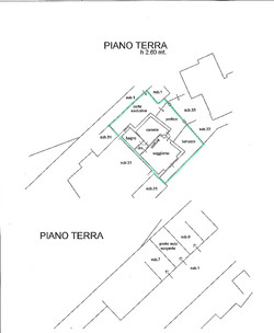 planimetria-web