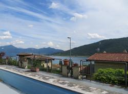 pool+view