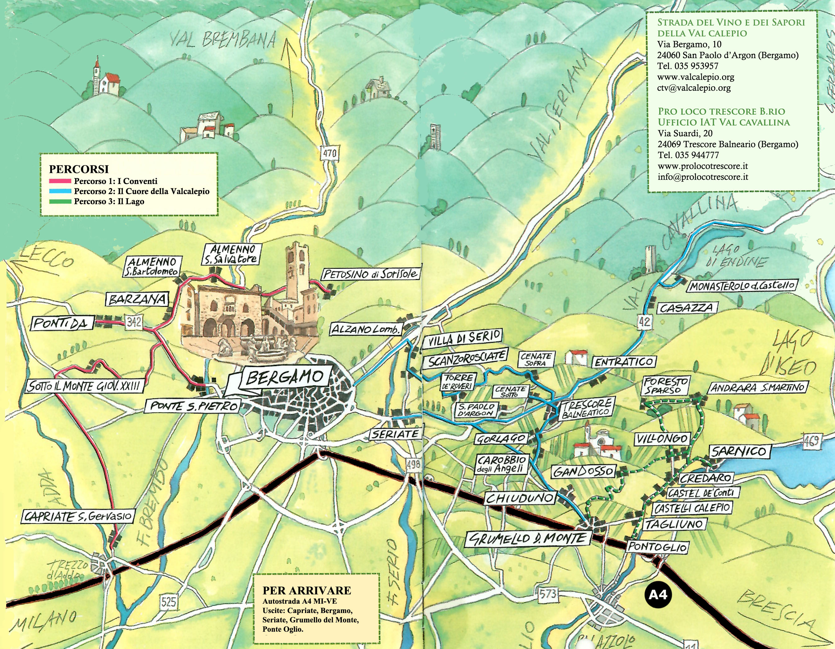 cartina-strada-dei-vini