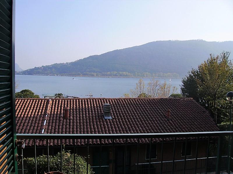 balconcino2