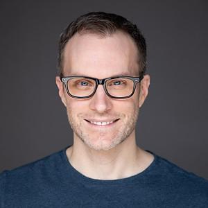 Zachary Halley