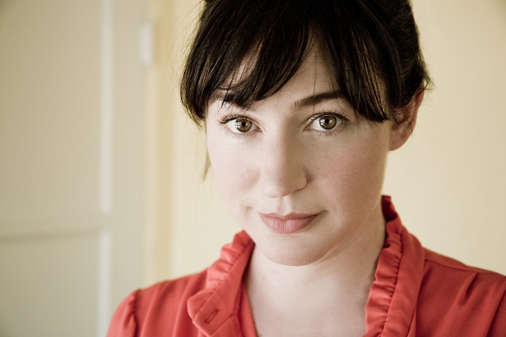 actress actor headshot working booking business