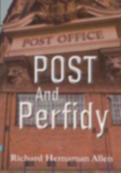 p&pfront (2).jpeg
