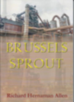 brussels sprout cover .jpg