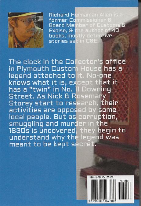 clockback (2).jpeg