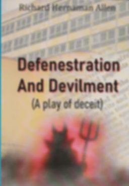 D&Dfront (2).jpeg
