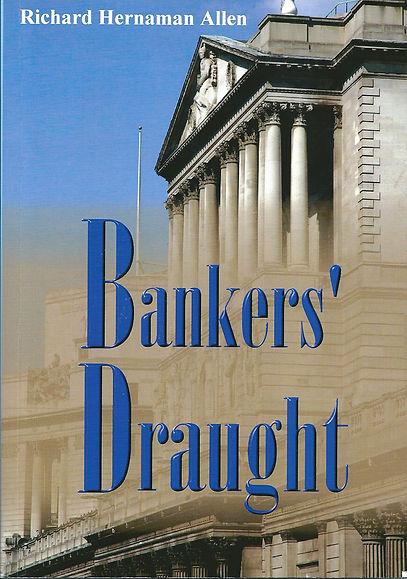 bankers' draught0001.jpg
