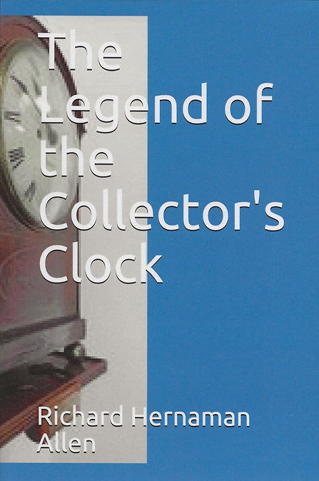 clockfront (2).jpeg
