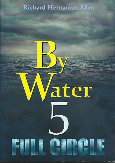by water 5.jpg
