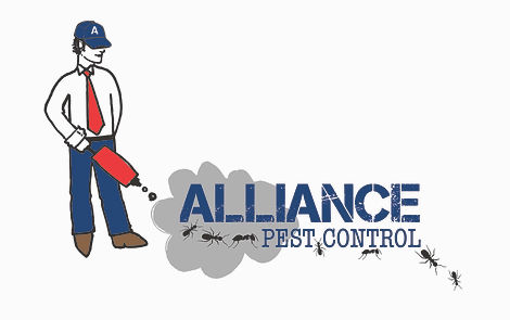 Alliance Pest Control