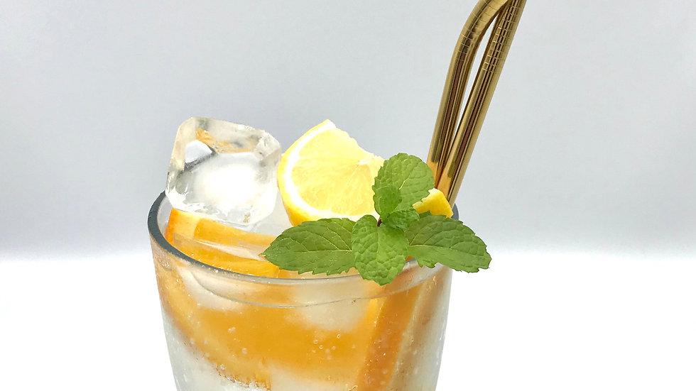 2 Bubble Tea Straw Sets @ $11