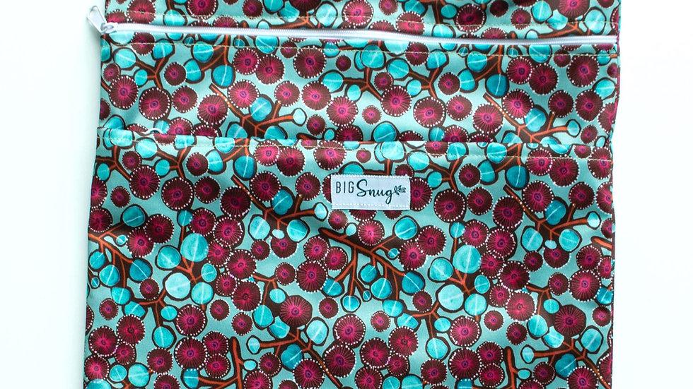 Flowering Gum Regular Wet Bag