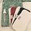 Thumbnail: Travel Cloth Wipes set