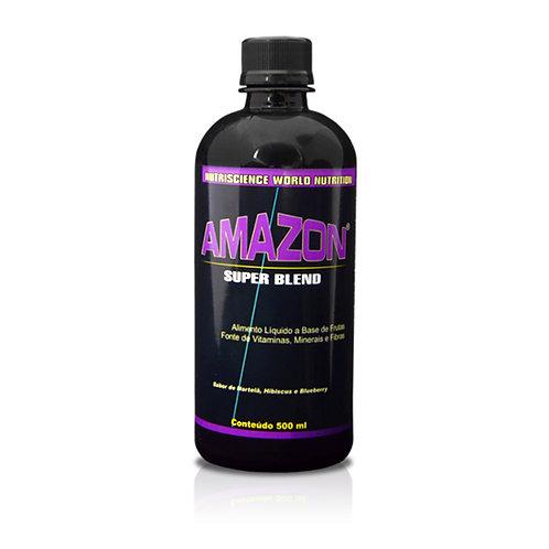 AMAZON PREMIUM - 500 ml