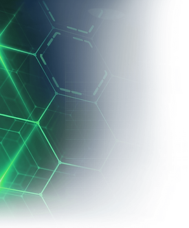scifi_hex_pattern%20(1)_edited.png