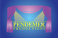 pendemer productions.png