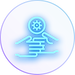 virus transmissions icon_tiny.png