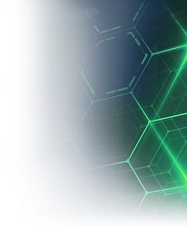 scifi_hex_pattern (1).png