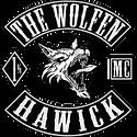 TWMC_Hawick.png