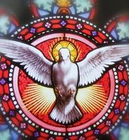Parafia Matki Boskiej Ostrobramskiej Ayl