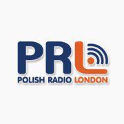 Polish Radio London.jpg