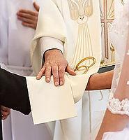 Małżeństwo_w_Parafii_High_Wycombe.jpg