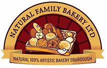 Natural Family Bakery LTD.jpg