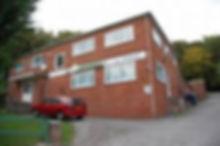 Dom polski High Wycombe.jpg