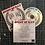 Thumbnail: Spirit Of DIY Vol 3 Punk & Oi CD