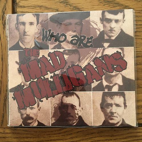 The Mad Mulligans -