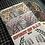 Thumbnail: Spirit of DIY - All 3 for £20