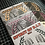 Thumbnail: Spirit of DIY CD OFFER Vol 1-4