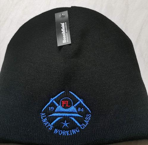 Foreign Legion Beanie Hat