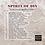 Thumbnail: Spirit Of DIY Volume 2 Punk & Oi Comp 2020 CD