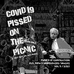 CD cover image_SQUARE300ppi-2.jpg