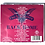 Thumbnail: COCK SPARRER - Back Home CD