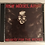 Thumbnail: New Model Army No Rest For The Wicked CD