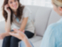 HSFocus organisational and systemic psychotherapist Counsellor London