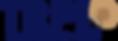 TRPL LLC Logo Cropped.png