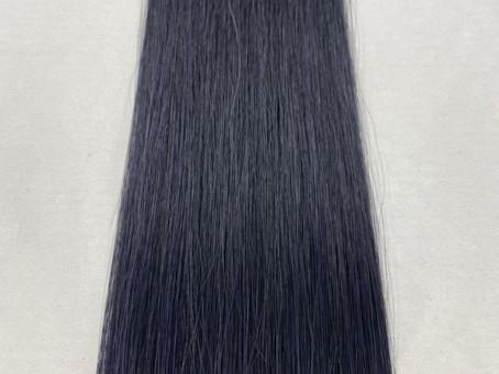 シールエクステ新色追加B.Purple,16,29番